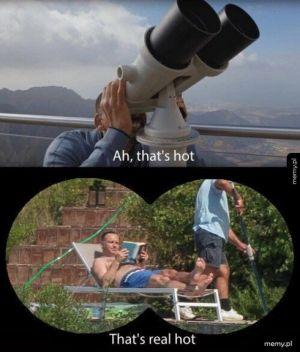 Will Smith wie, co jest naprawdę gorące
