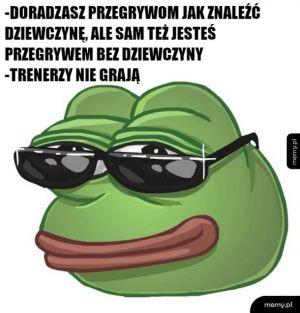 Pepe  le train