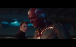 Co? Przecież tylko Thor może podnieść młot.