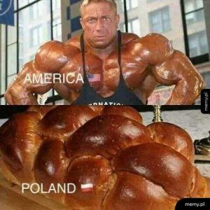 Pan Chałka