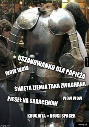 DeusWOW