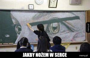 Szkoła w jpn