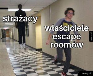 Aktualna sytuacja w Polsce