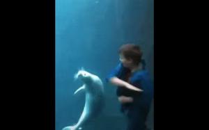 Aquaman wycięte sceny
