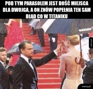 Leo no