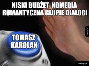 Polska kinematografia