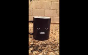 Najlepszy kubek termiczny na kawę