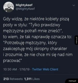 Tłumaczenie w punkt