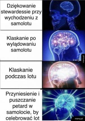 200 IQ
