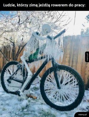 Tak zimno