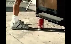 Kozak reklama