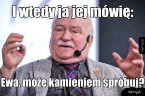 Wujek Dobra Rada.