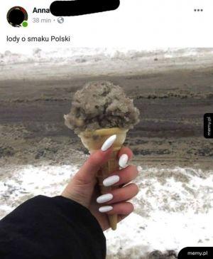 Smak Polski