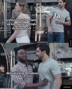 Uruchamianie komputera