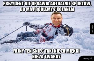 Rzecznik Andrzeja Dudy w porannej rozmowie w RMF FM