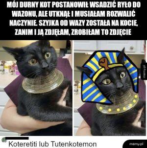 Tu-ten-kot