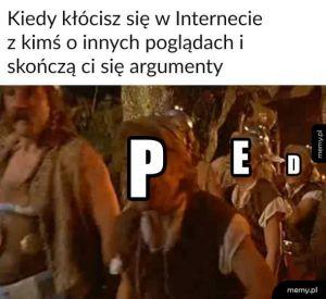 L E W A K