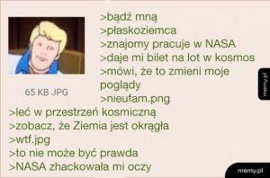 Spisek.exe