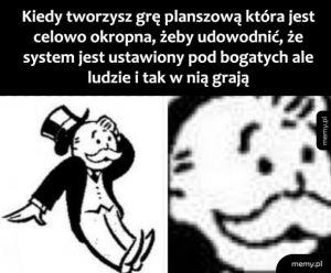 Gra planszowa