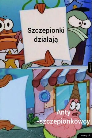 Zabieraj to!