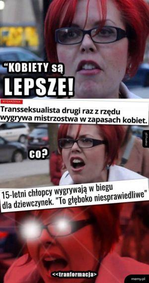 Feminichy