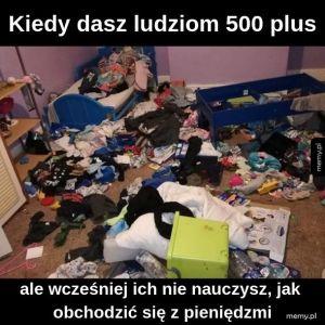500plusy