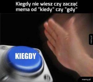 Kiegdy