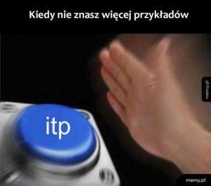 Itepe