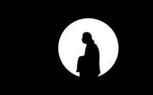 James Travolta 007