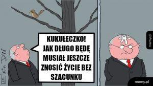 Kukułeczko