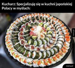 Polacy