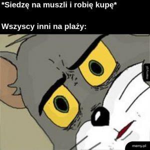 Muszla