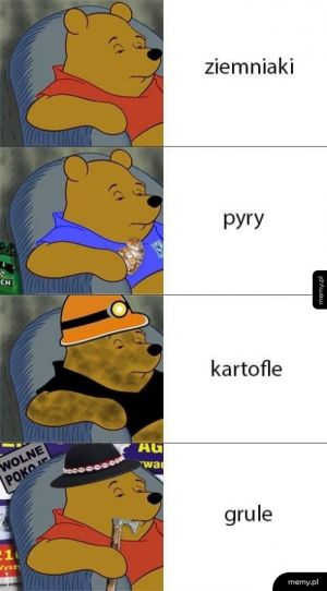 Ino kartofle