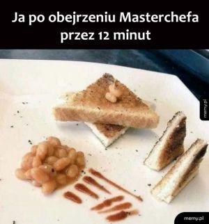 Mastechef