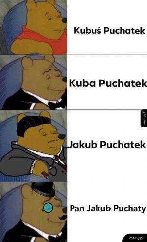 Jakubeł