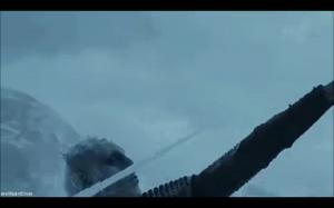 Najnowszy trailer GOT