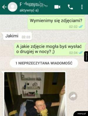 Nudeski