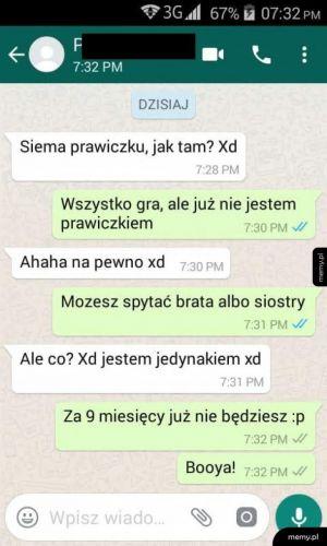 Prawiczek