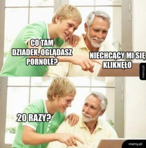 Dziadek