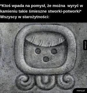 Pra-Pikaczu