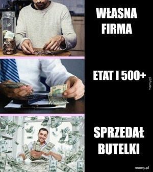 Prawdziwe bogactwo