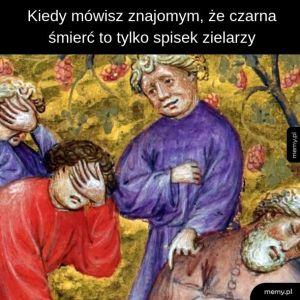 Spisek