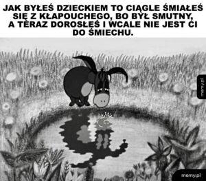 Kłapouchy