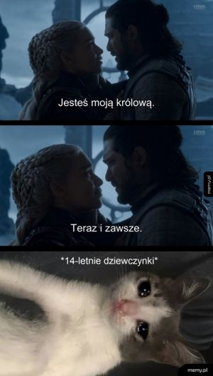Romantiko