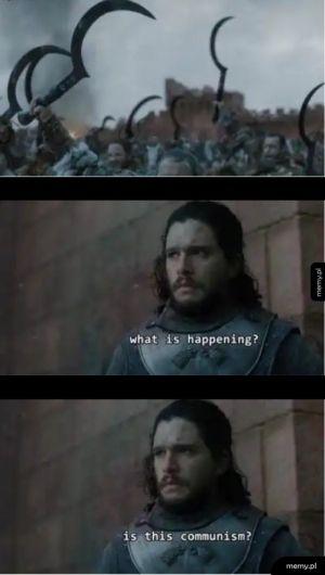 Co się tam