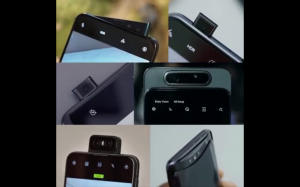 Nowe trendy w telefonach komórkowych