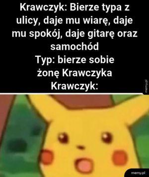 Krawczyk