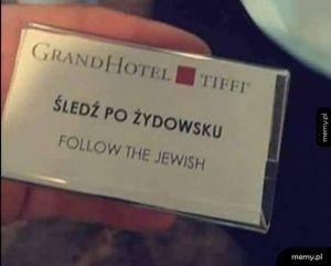 Bardzo wolne tłumaczenie