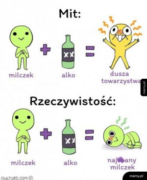 Milczek