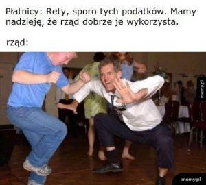 Fisko-disko